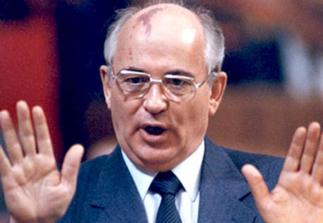 Mythcracker's Weblog Mikhail_gorbachev